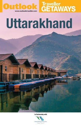 Uttarakhand Guide by Raman awasthi - issuu