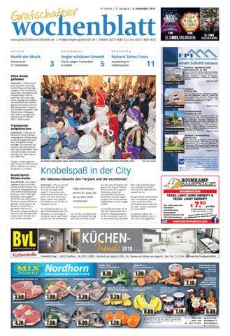 Wochenblatt westfalen lippe anzeigen bekanntschaften [PUNIQRANDLINE-(au-dating-names.txt) 31