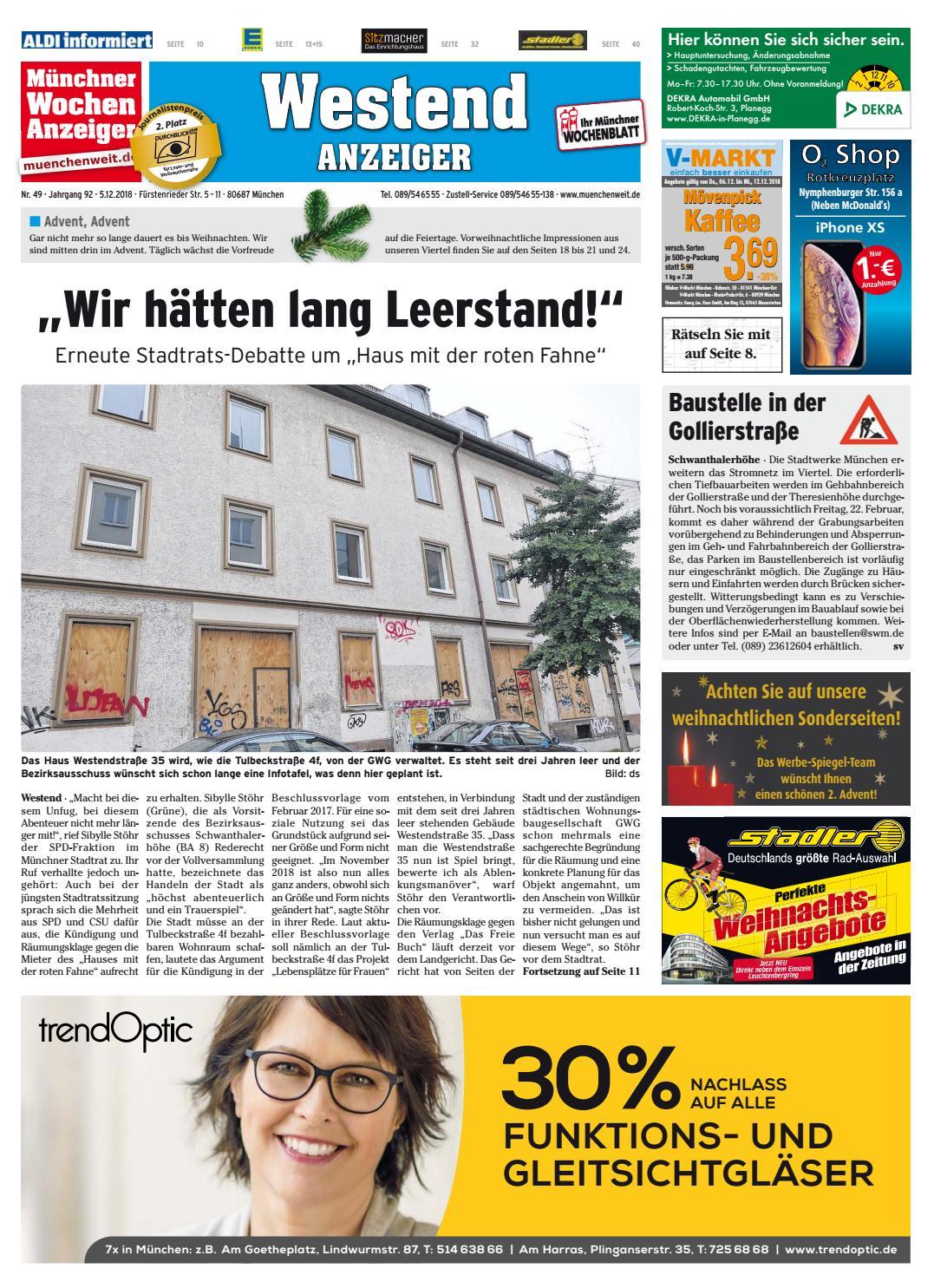 Nürnberg Stundenhotel Bayern Ladies