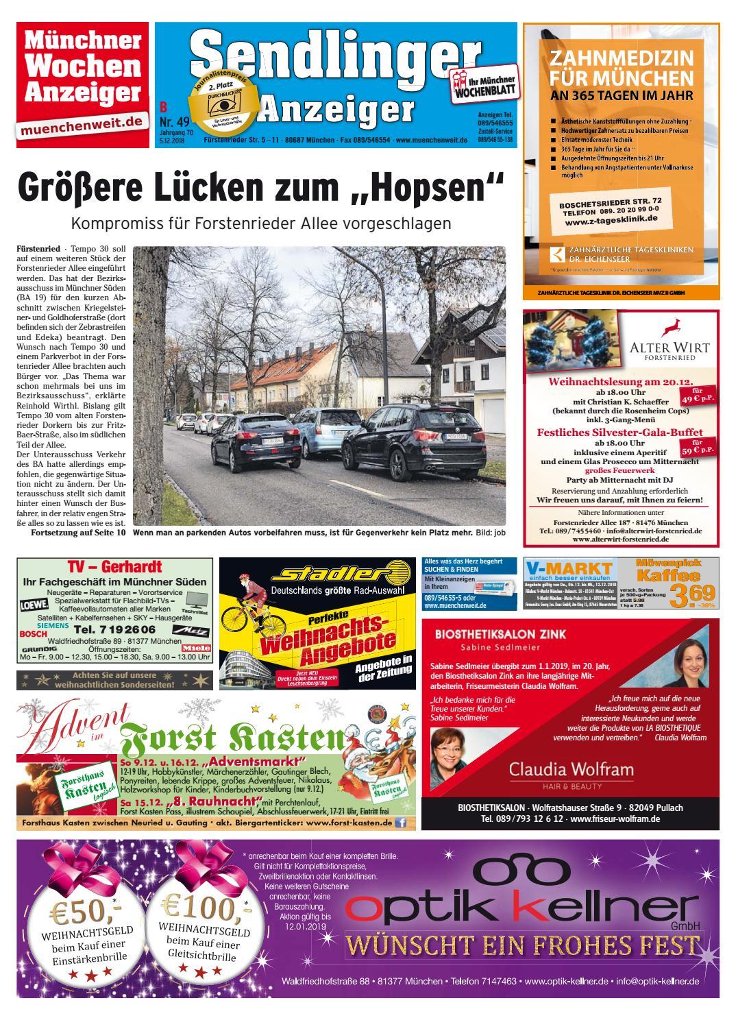 GroßZüGig Kisten Mit Alten Schrauben Antiquitäten & Kunst Heimwerker Angebot 6