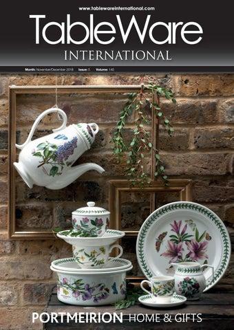 Pottery & Glass China & Dinnerware Dynamic Denby Mandarin Salt Pot With Stopper