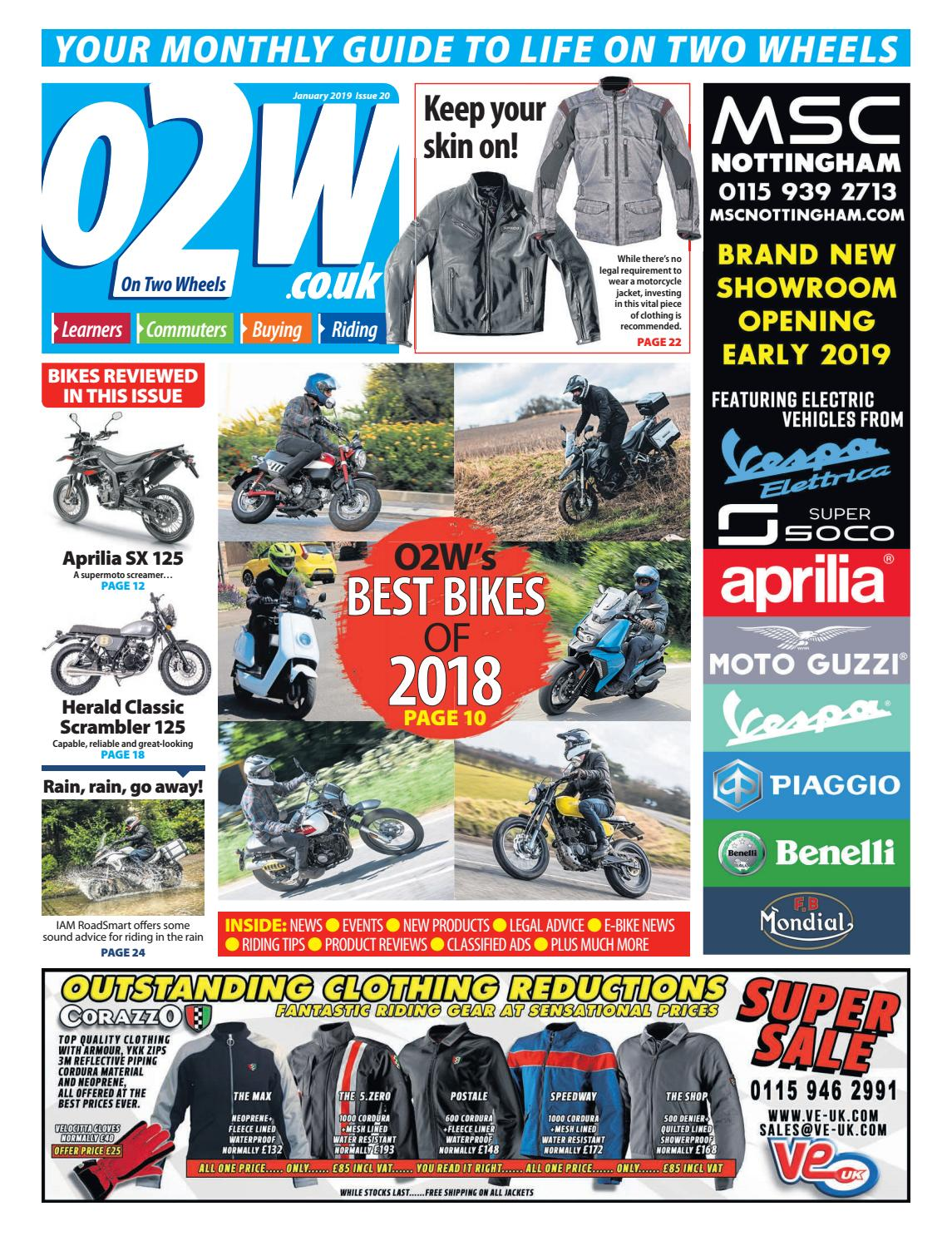 """Laguna Grips 7//8/"""" Vintage Motorcycle Cafe Chopper Brat Bobber Natural"""
