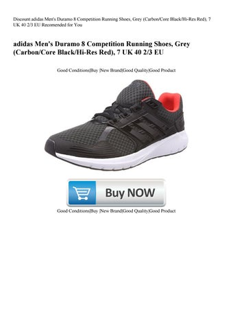 discount on adidas shoes