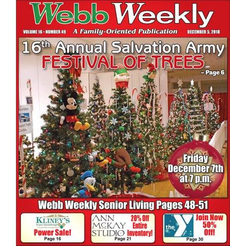 Webb Weekly December 5 1c663c632