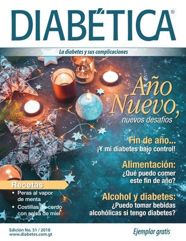manzana de oro para la diabetes