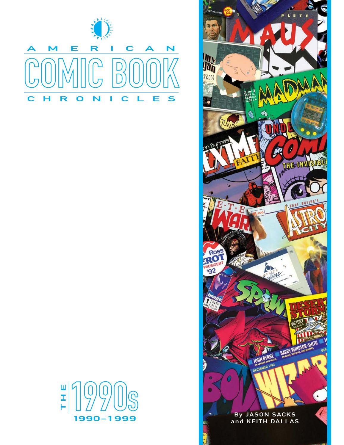 Nouveau Dc Comics 1 3 5 ou 10 Séries 2 Batman vs Superman Sacs Opaques