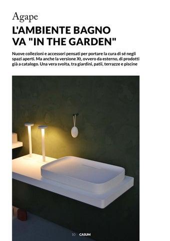 fb248f112b Casum Lookbook Cersaie 2018 – Interior design by CASUM - issuu