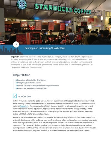 Chapter Three Openstax Buisness Ethics by Todd Conaway - issuu