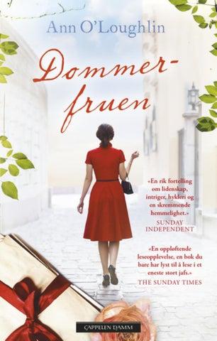 11d8b53e Dommerfruen by Cappelen Damm AS - issuu