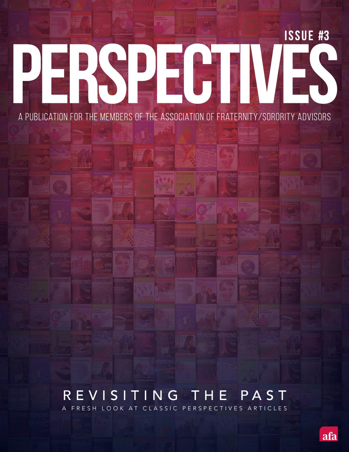 Revisiting The Master Bathroom Our 2 Year Blogiversary: Perspectives Issue 3: Revisiting The Past By Association