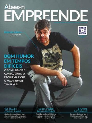 9093436e42 Revista Empreende by Revista Abeeon Empreende - issuu