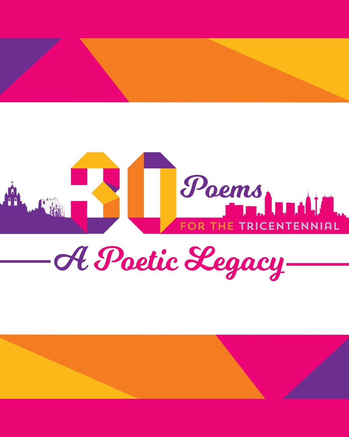 30 Poems for the Tricentennial by Gemini Ink - issuu