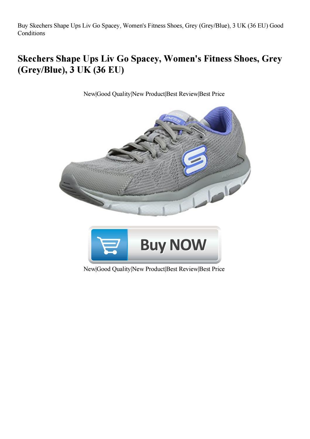skechers shape ups buy online
