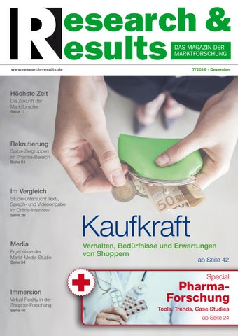 Research Results 7 2018 By Research Results Issuu