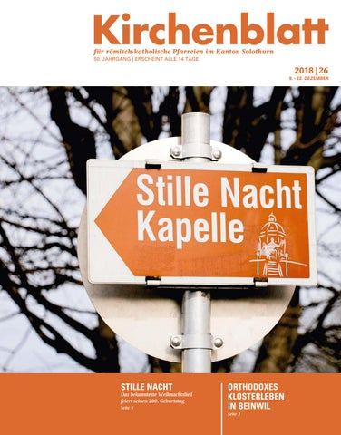 News - mallokat.com - Internet-Zeitung Aargau-Solothurn