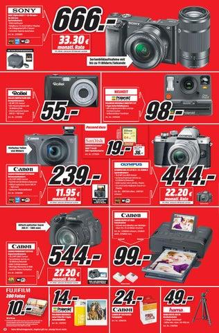 Media Markt 612 Bis 12122018 By Märkische Onlinezeitung Issuu