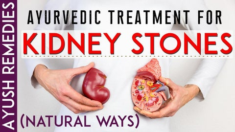 Best Way To Pass A Kidney Stone Without Surgery Naturally At Home By Ayush Remedies Issuu