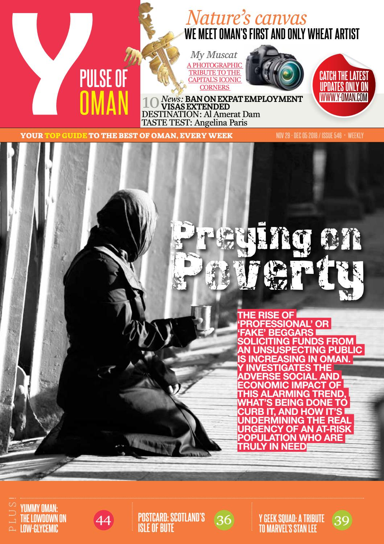 3579c45f03342 Y Issue 546 by SABCO Press