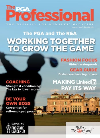 young professional magazine case study solution