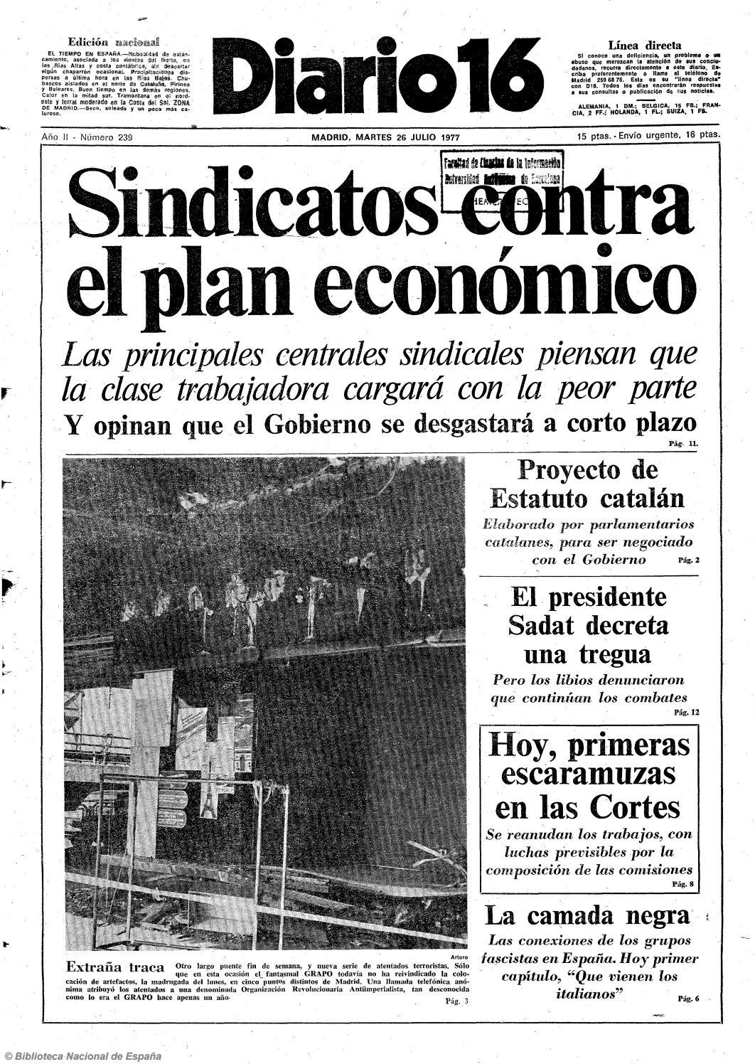 Tarjeta De Crédito Español Anal Cerca De Móstoles