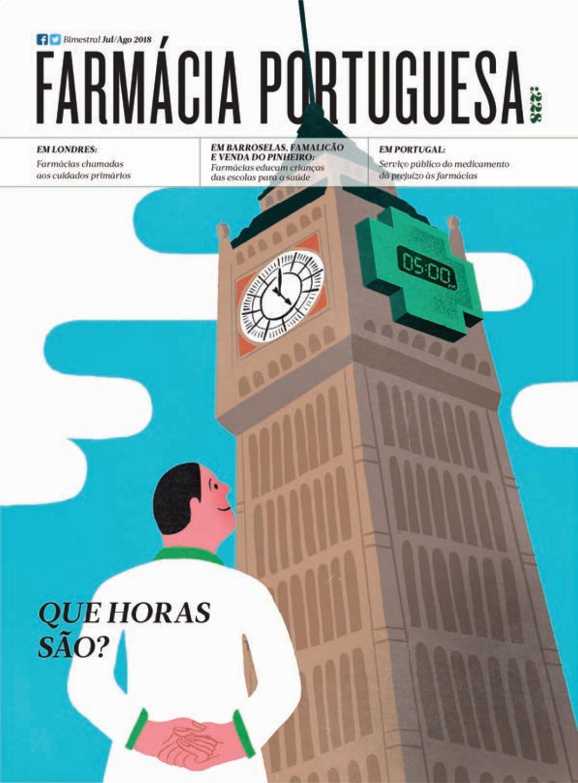 29130f220 Farmácia Portuguesa, 228 by News Engage - issuu