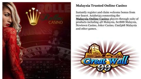Casino bonus angebote keep winnings, spielen sie nicht...