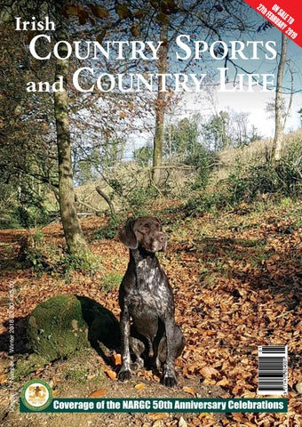 50c8f56f36 Country Sports and Country Life Autumn 2014 by Bluegator Creative - issuu