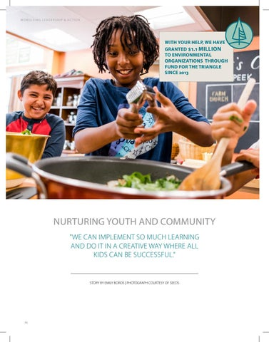 Page 24 of Nurturing Youth and Community