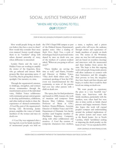 Page 27 of Social Justice through Art