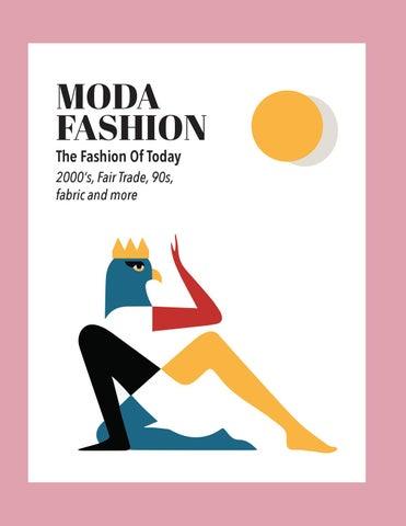FLIP PAGE FA N 13 2016 by Fashionmagazine - issuu 6918237f8ce8