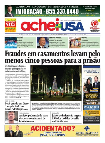 f8928d2e74402 AcheiUSA 743 by AcheiUSA Newspaper - issuu