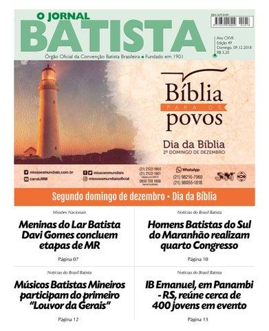 e84153ba2cd Jornal Gazeta do Sul by Jader Lewis - issuu