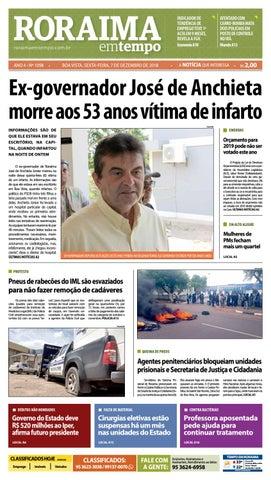 a4b72c8688 Jornal Roraima em tempo – edição 1098 by RoraimaEmTempo - issuu