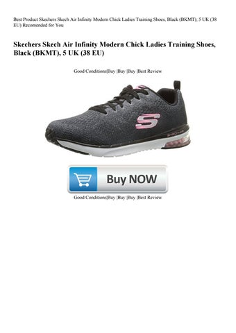on feet at more photos best Best Product Skechers Skech Air Infinity Modern Chick Ladies ...