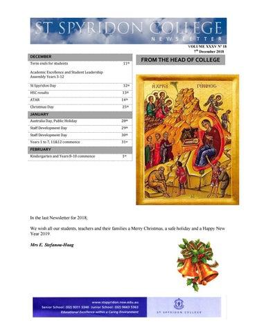 Ορθόδοξος Χριστιανός που χρονολογείται μουσουλμάνος