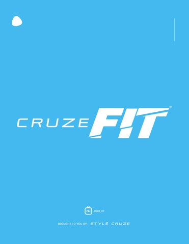 Page 5 of CANKIZ For ⚡️Cruze FIT®