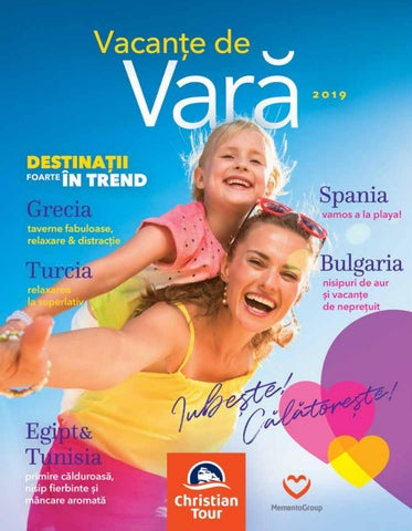 Rezervările românilor pentru vacanţe în Grecia au scăzut cu 85% faţă de anul trecut
