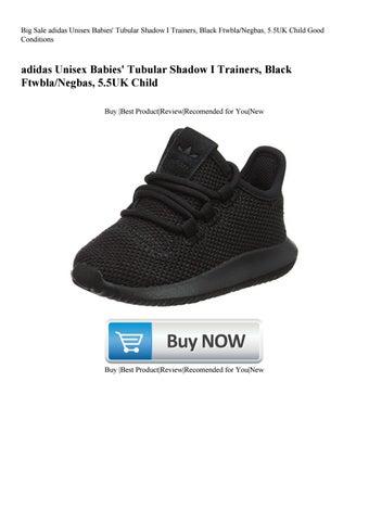 adidas trainers 5.5 uk