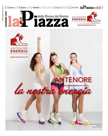 b198e05ef6 La Piazza della Riviera del Brenta dic2018 n161 by lapiazza give ...