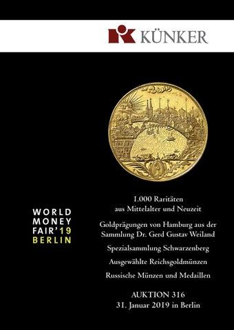 Medaille Bronze International Exposition 1935 Weltausstellung BrÜssel Bruxelles Auswahlmaterialien Metallobjekte Antike Originale Vor 1945