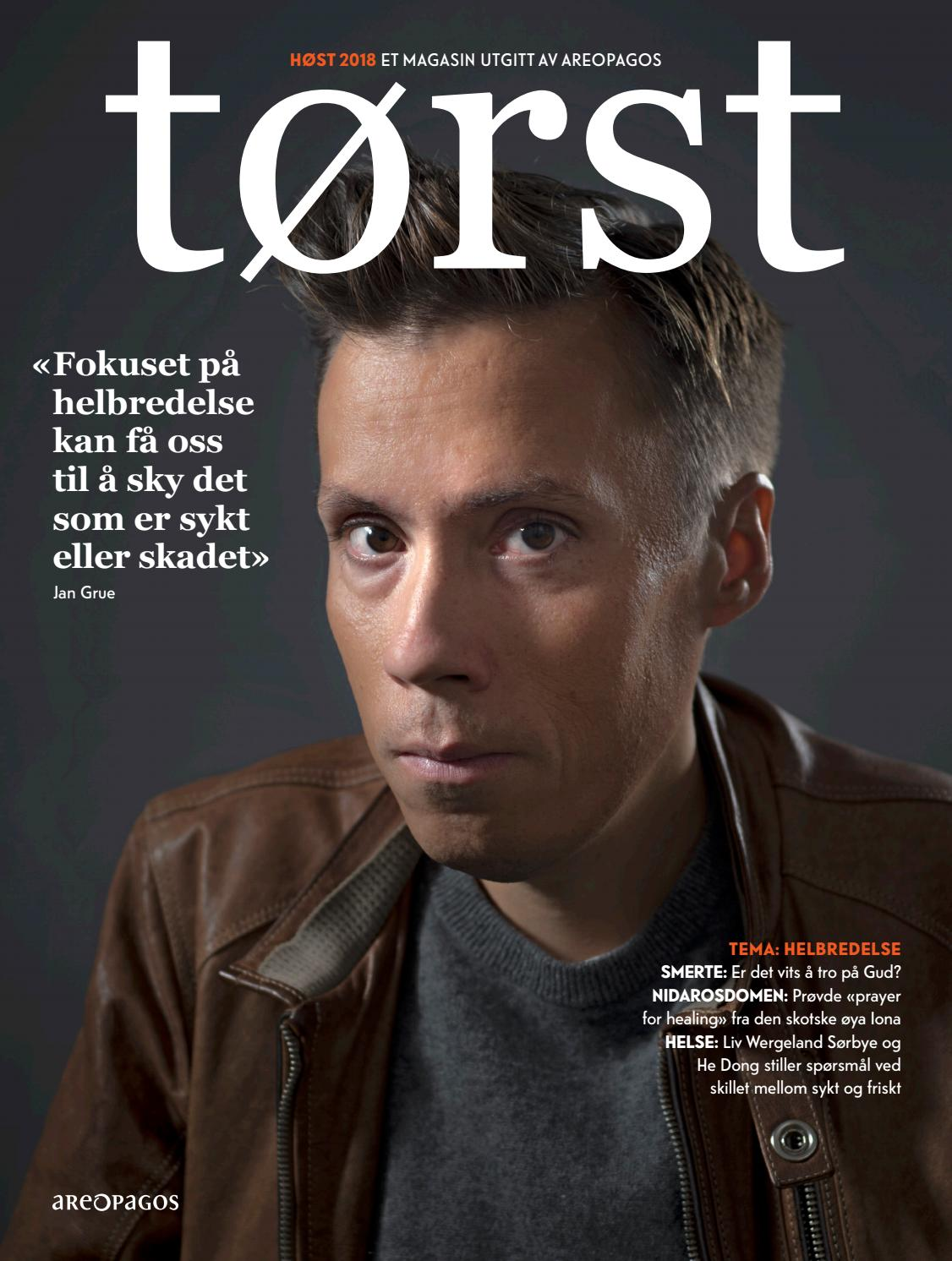 a2867785 Tørst høst 2018 norsk by Areopagos - issuu