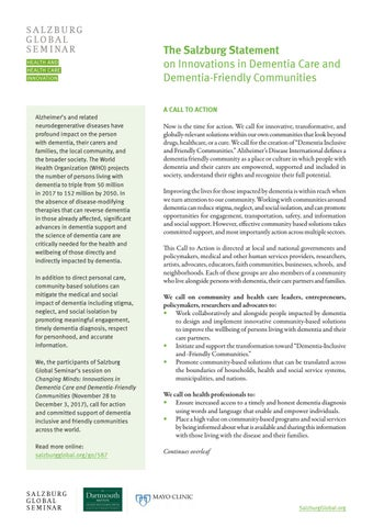 counselling and reflexive research in healthcare thomas gillian