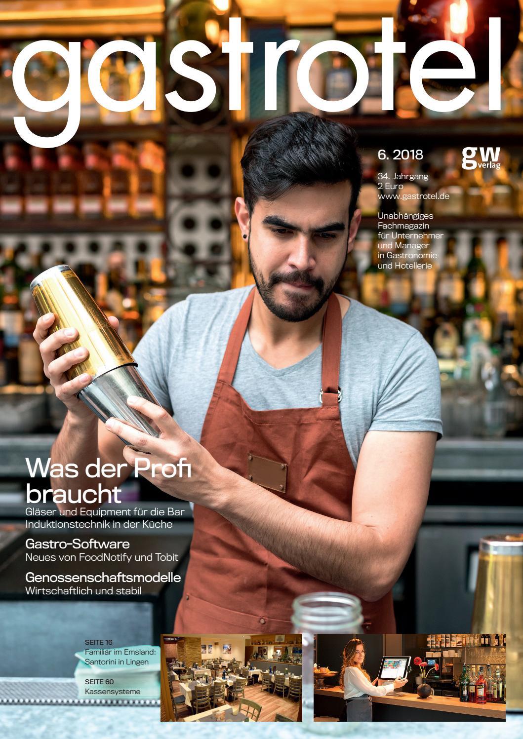 Spirituosen Reklame & Werbung Energisch Prinz Schnaps Gläser 2er Set