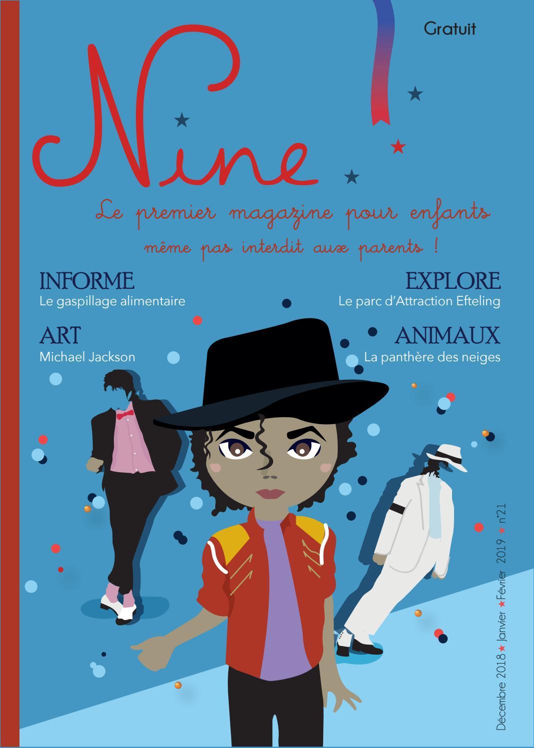NINE 40 by Nine   issuu