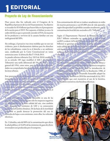 Page 4 of PROYECTO LES DE FINANCIAMIENTO
