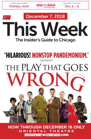 52947562646 KEY This Week in Chicago