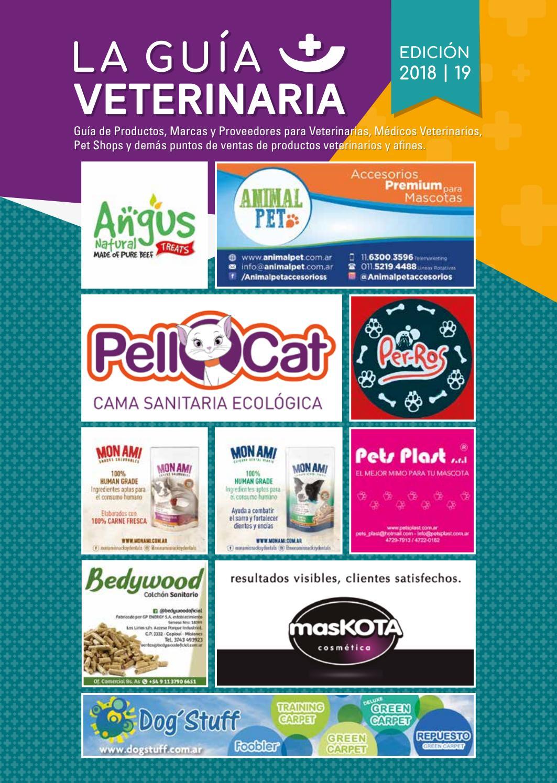 Pet Brands Comedero para Perros dise/ño Retro 1,5 litros