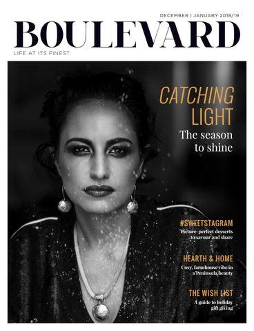 837f6eadbf Boulevard Magazine