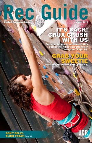 Ropes, Cords & Slings Reasonable Rock Climbing Rope Bag Nourishing Blood And Adjusting Spirit
