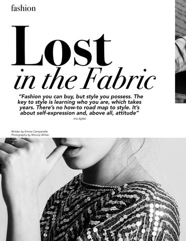 Page 38 of Lost in the Fabric